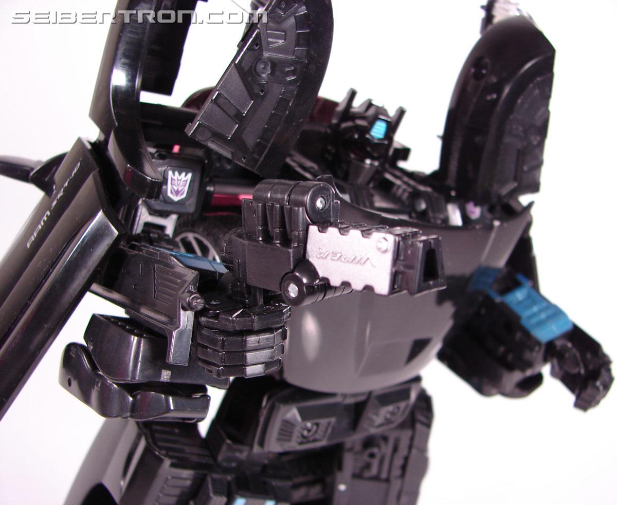 Transformers Alternators Nemesis Prime (Image #105 of 153)