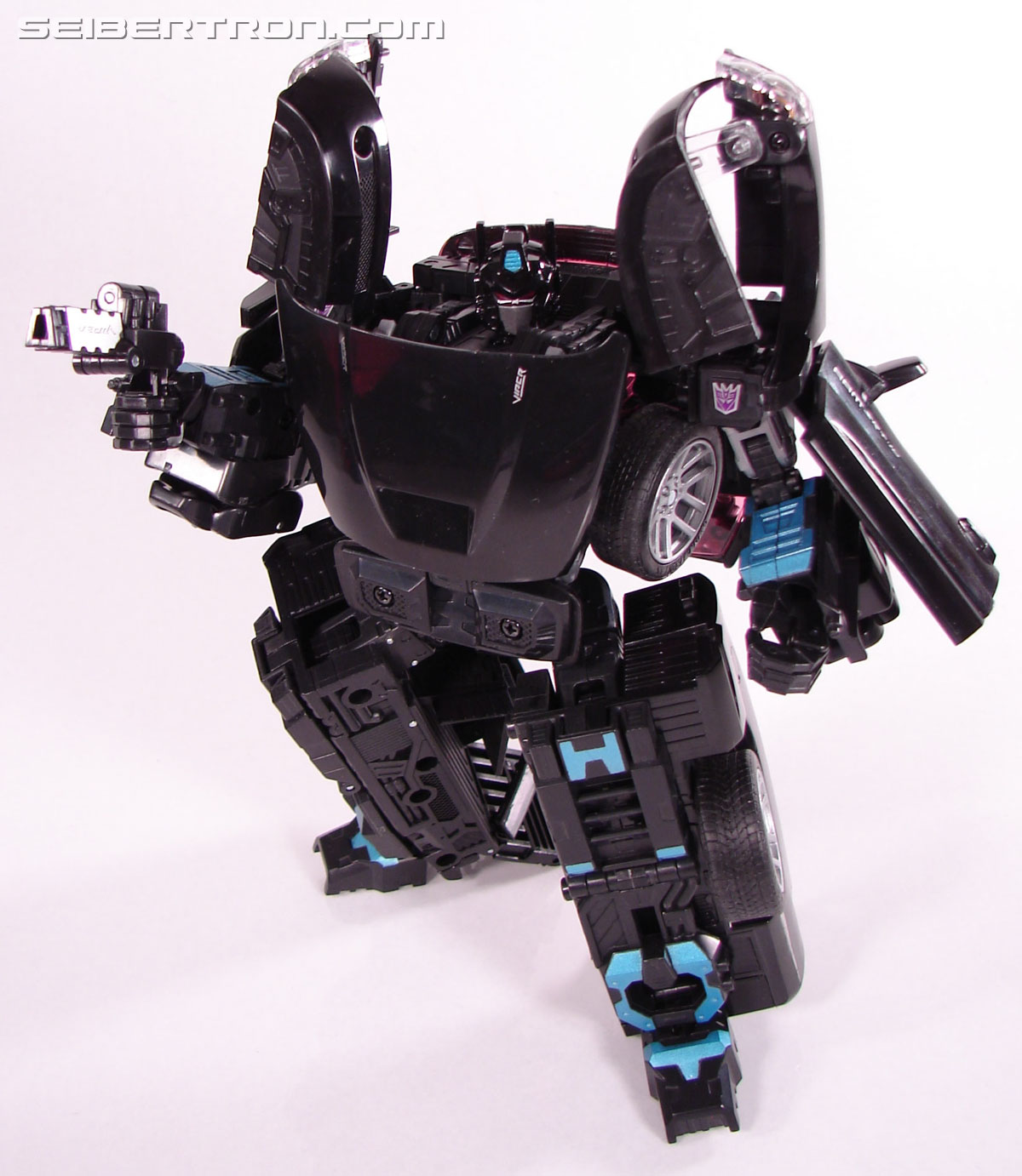 Transformers Alternators Nemesis Prime (Image #109 of 153)
