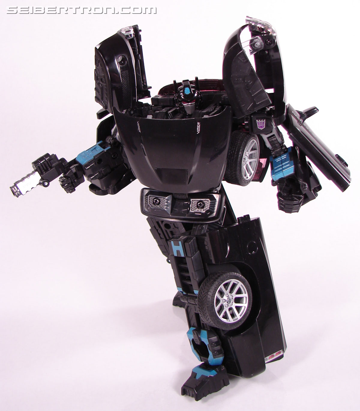 Transformers Alternators Nemesis Prime (Image #110 of 153)