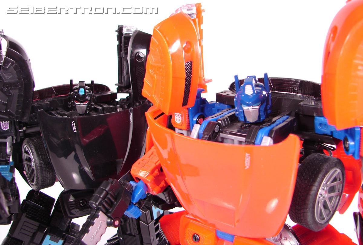 Transformers Alternators Nemesis Prime (Image #123 of 153)