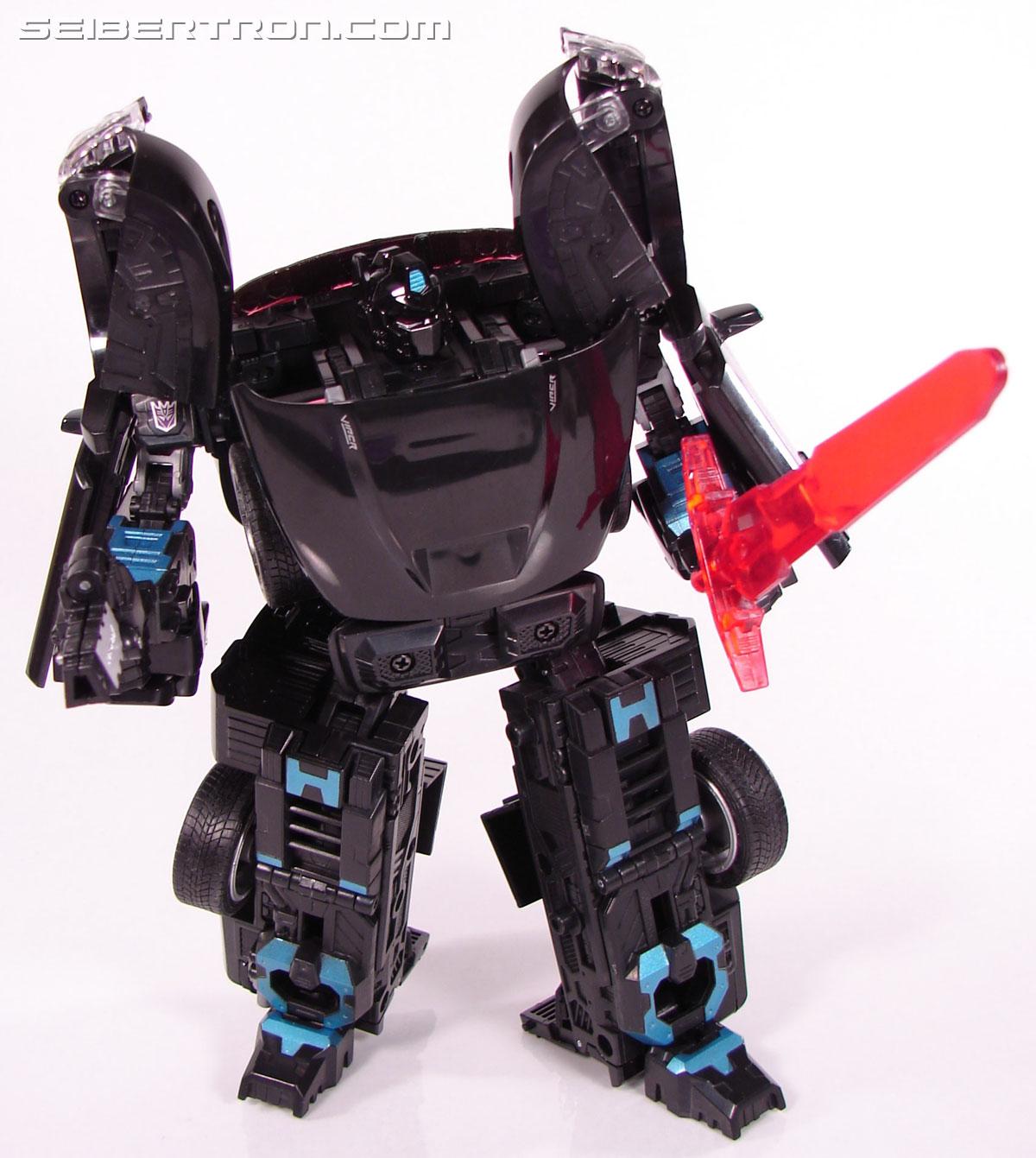 Transformers Alternators Nemesis Prime (Image #130 of 153)