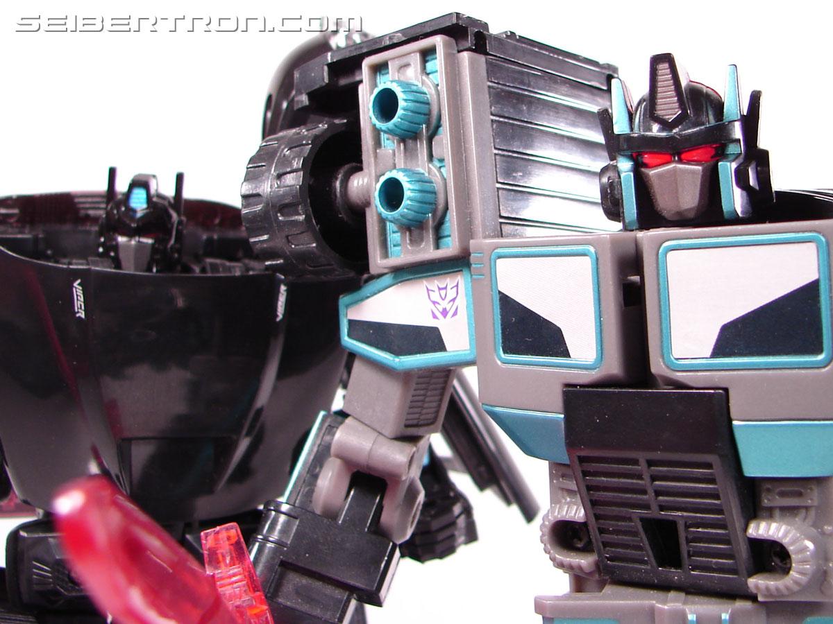 Transformers Alternators Nemesis Prime (Image #136 of 153)
