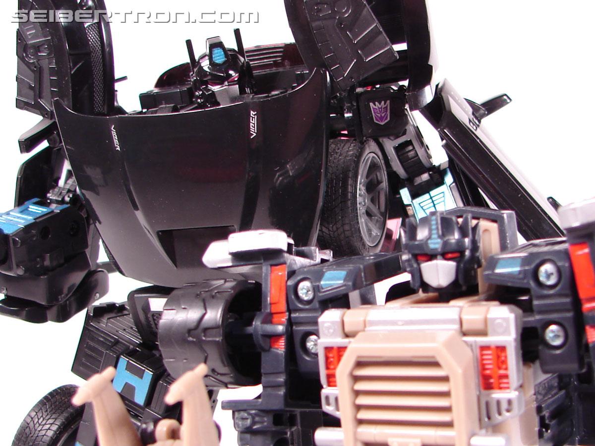 Transformers Alternators Nemesis Prime (Image #140 of 153)