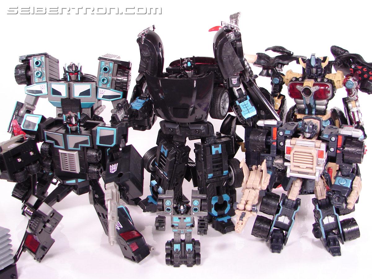 Transformers Alternators Nemesis Prime (Image #141 of 153)