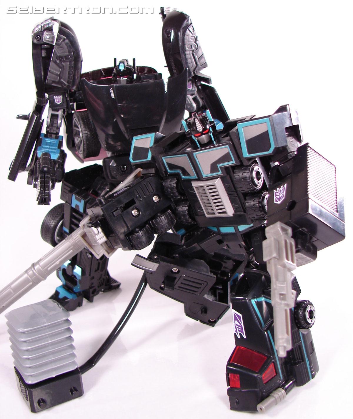 Transformers Alternators Nemesis Prime (Image #147 of 153)