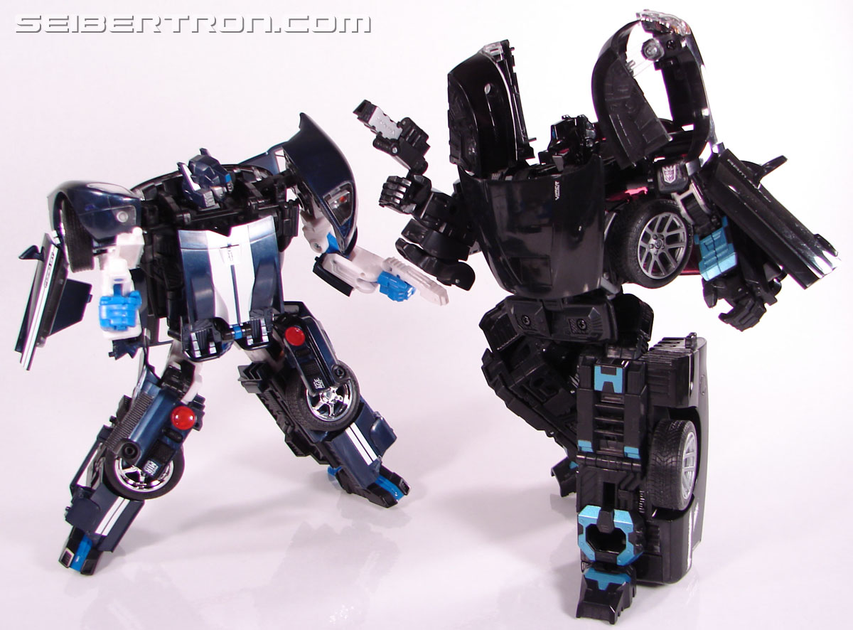 Transformers Alternators Nemesis Prime (Image #151 of 153)