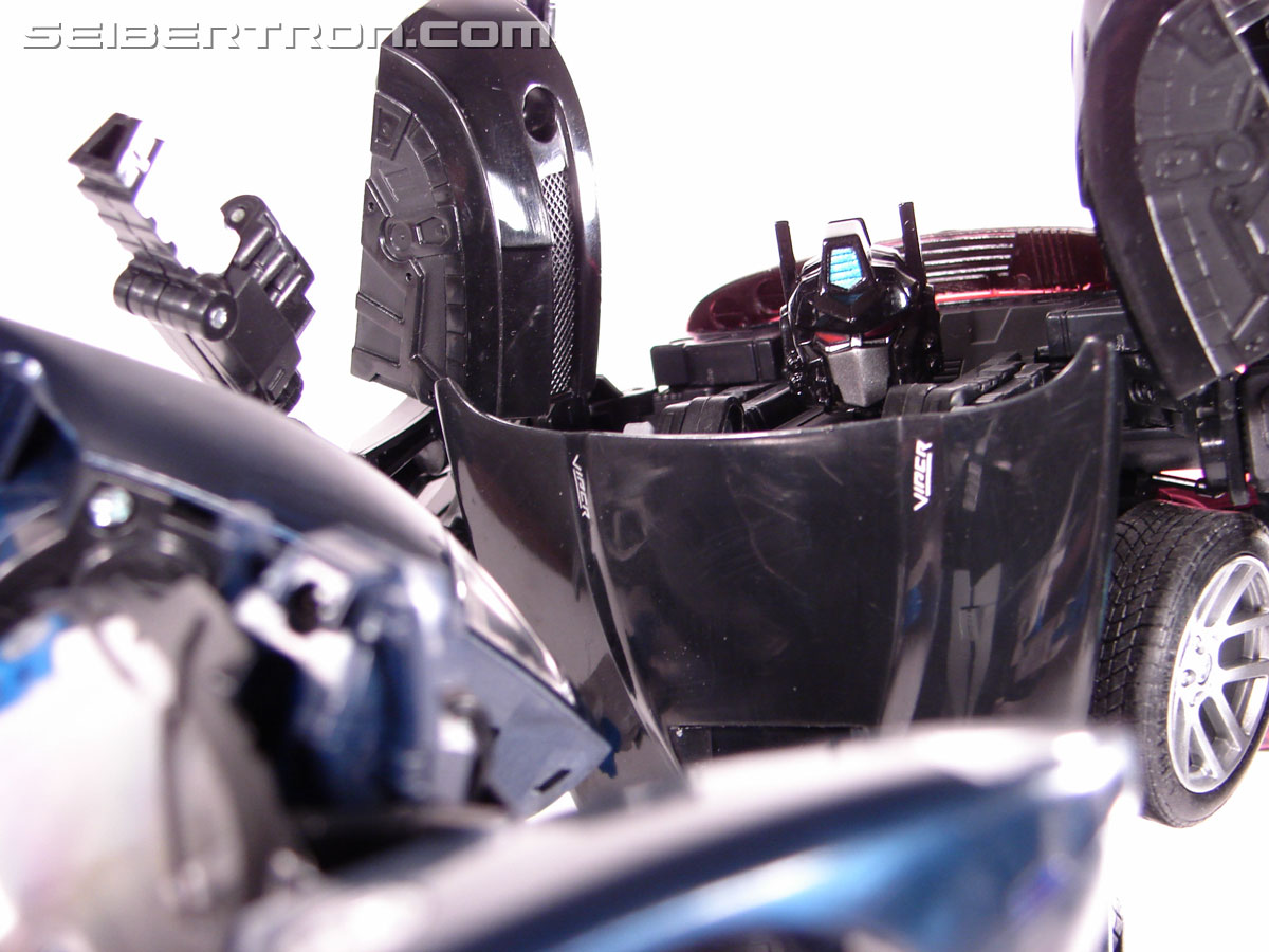Transformers Alternators Nemesis Prime (Image #152 of 153)