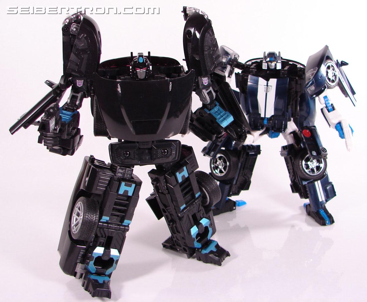 Transformers Alternators Nemesis Prime (Image #153 of 153)