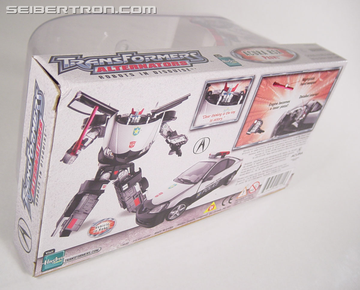 Transformers Alternators Prowl (Image #29 of 124)