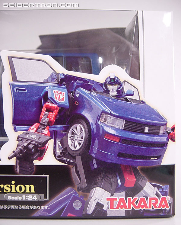 Transformers Alternators Skids (Image #2 of 118)