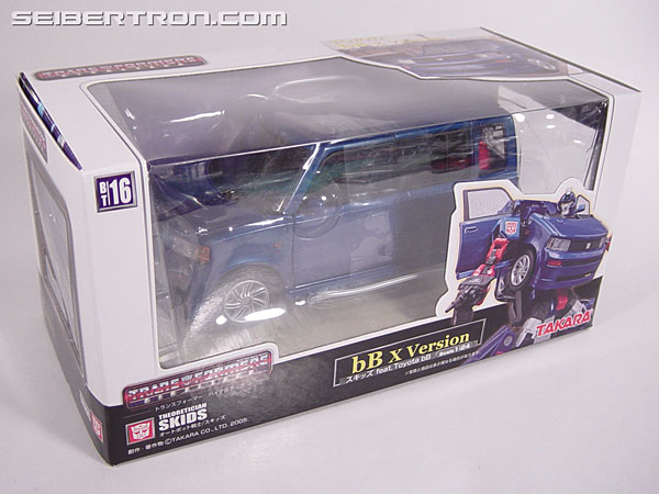 Transformers Alternators Skids (Image #5 of 118)