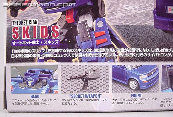Transformers Alternators Skids (Image #12 of 118)