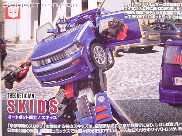 Transformers Alternators Skids (Image #13 of 118)