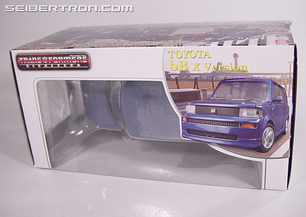 Transformers Alternators Skids (Image #16 of 118)