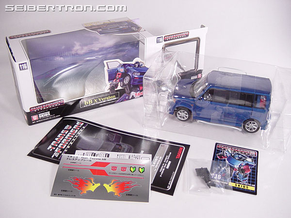 Transformers Alternators Skids (Image #21 of 118)