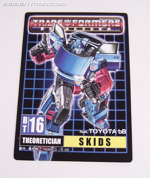 Transformers Alternators Skids (Image #23 of 118)