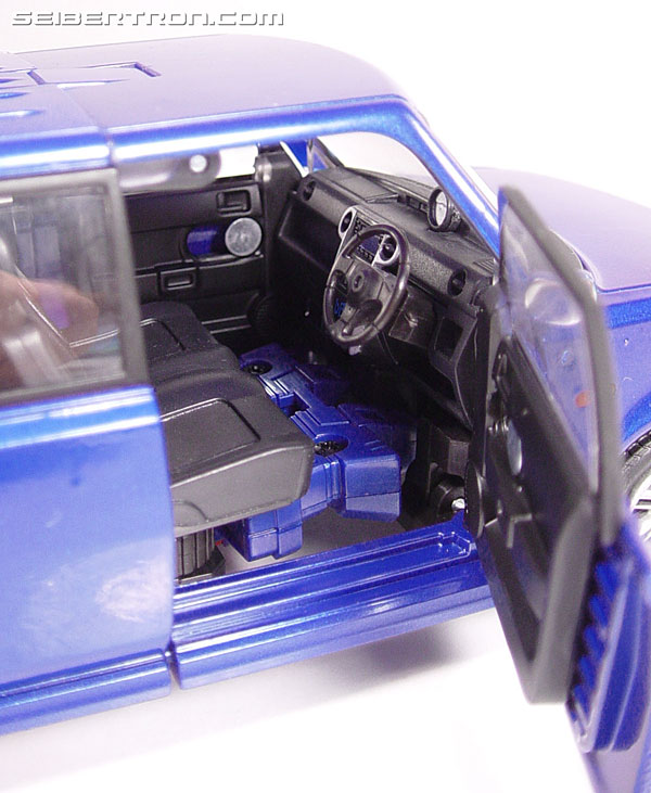 Transformers Alternators Skids (Image #32 of 118)
