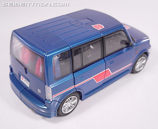 Transformers Alternators Skids (Image #45 of 118)