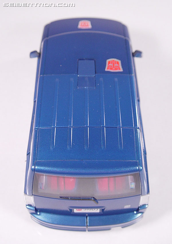 Transformers Alternators Skids (Image #49 of 118)