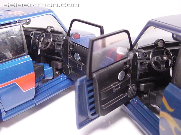 Transformers Alternators Skids (Image #68 of 118)