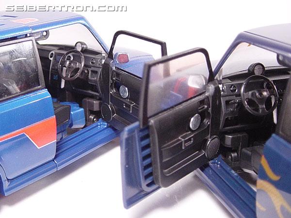 Transformers Alternators Skids (Image #68 of 118)