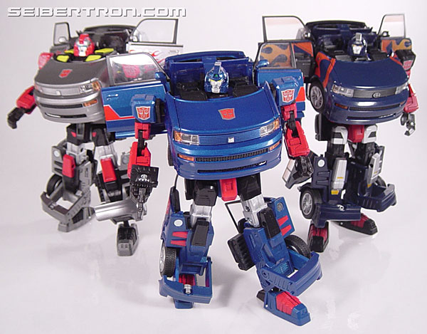 Transformers Alternators Skids (Image #117 of 118)