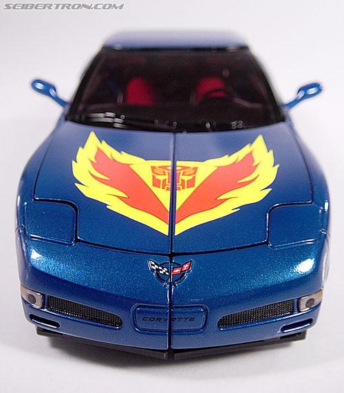 Transformers Alternators Tracks (Image #17 of 83)