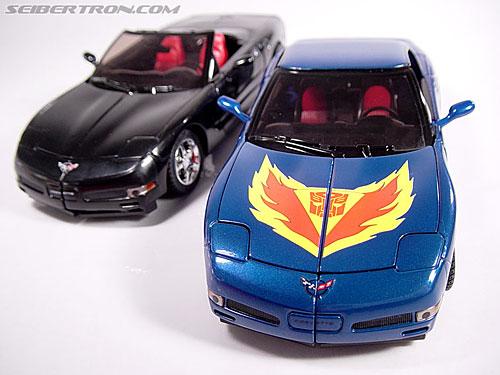 Transformers Alternators Tracks (Image #35 of 83)