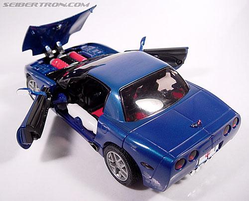 Transformers Alternators Tracks (Image #37 of 83)