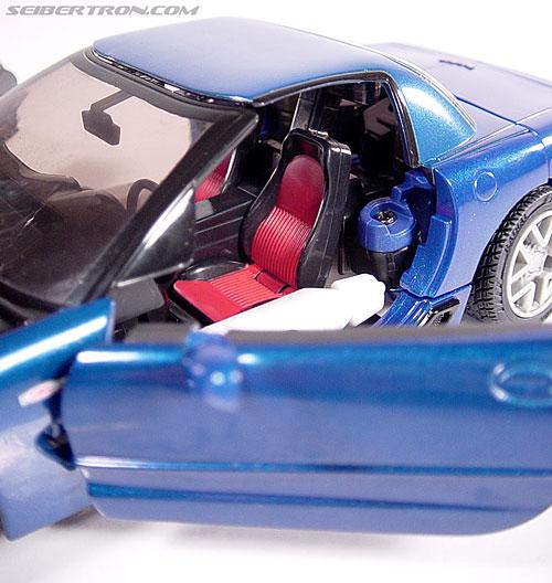 Transformers Alternators Tracks (Image #39 of 83)