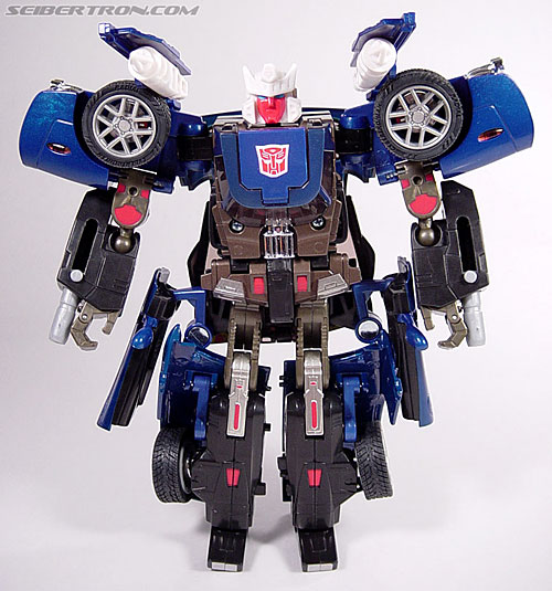 Transformers Alternators Tracks (Image #43 of 83)