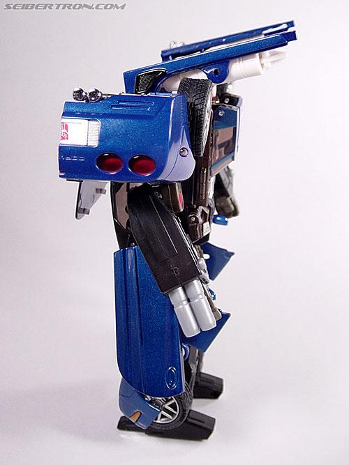Transformers Alternators Tracks (Image #45 of 83)