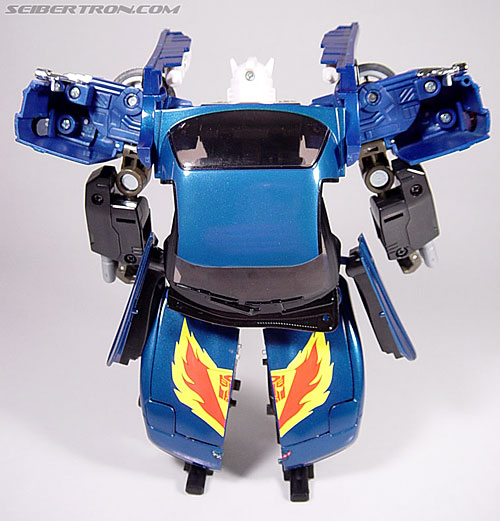 Transformers Alternators Tracks (Image #47 of 83)