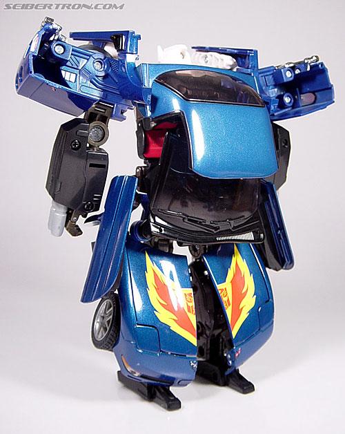 Transformers Alternators Tracks (Image #48 of 83)