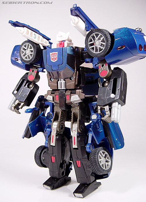 Transformers Alternators Tracks (Image #50 of 83)