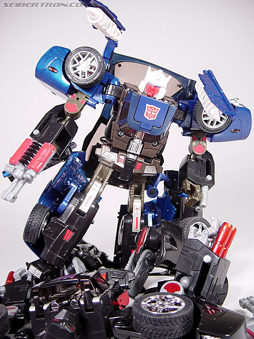 Transformers Alternators Tracks (Image #82 of 83)
