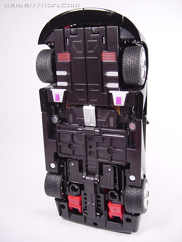 Transformers Alternators Dead End (Image #32 of 75)