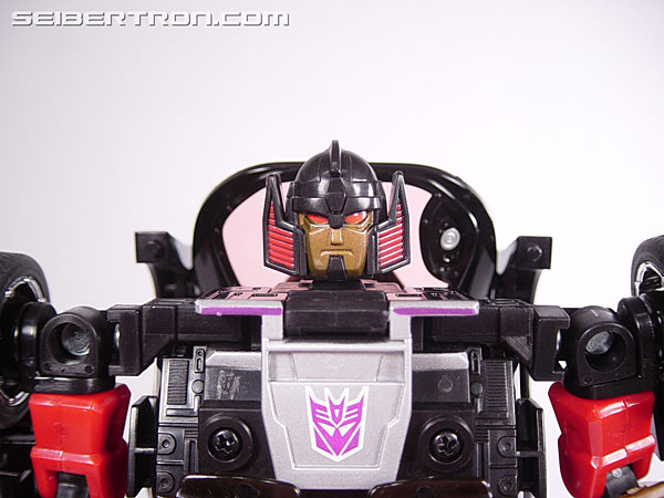 Transformers Alternators Dead End (Image #35 of 75)