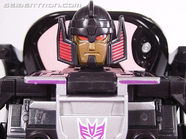 Transformers Alternators Dead End (Image #36 of 75)