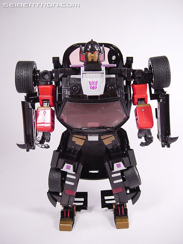 Transformers Alternators Dead End (Image #37 of 75)