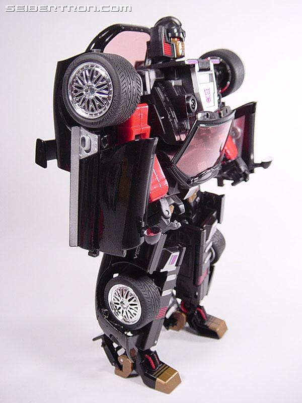 Transformers Alternators Dead End (Image #38 of 75)