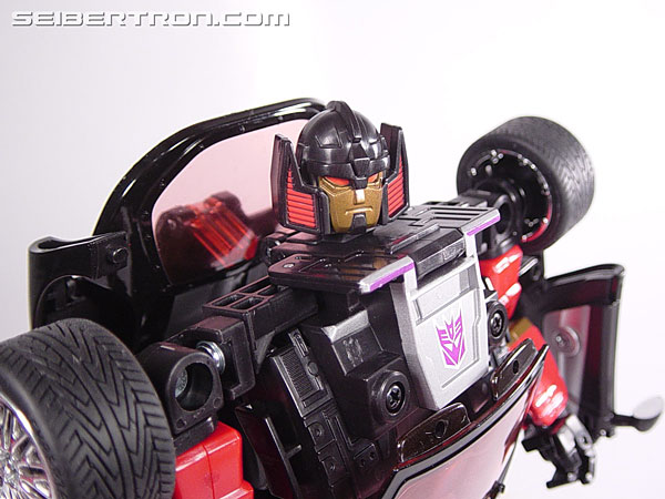 Transformers Alternators Dead End (Image #41 of 75)