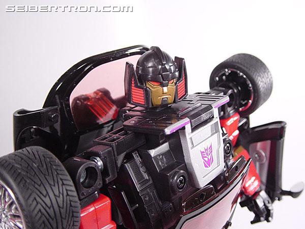 Transformers Alternators Dead End (Image #41 of 75)