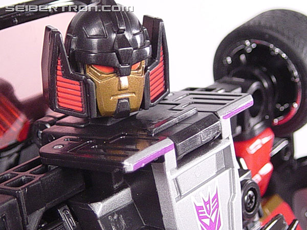 Transformers Alternators Dead End (Image #42 of 75)