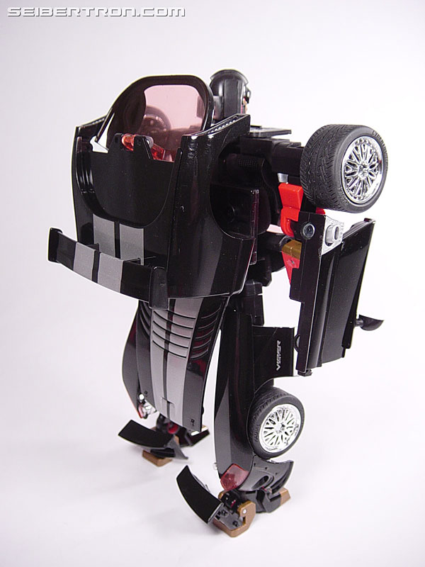 Transformers Alternators Dead End (Image #43 of 75)