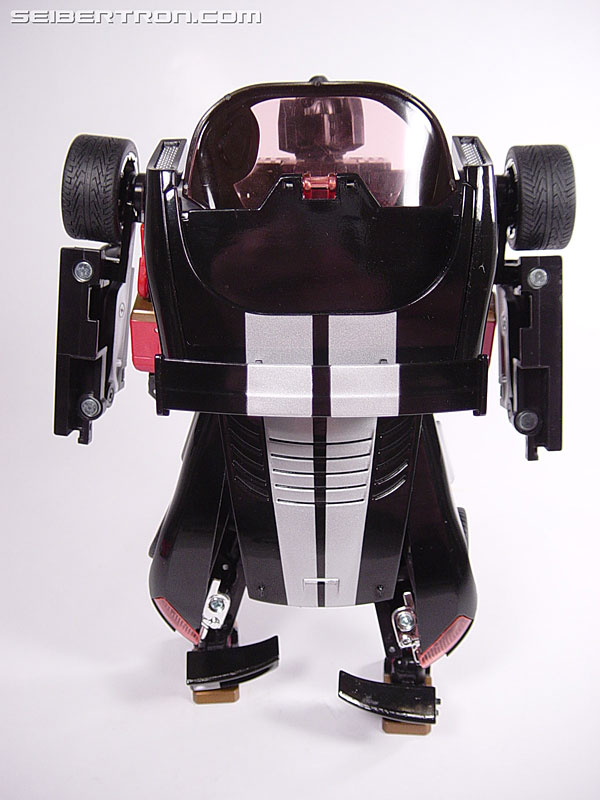 Transformers Alternators Dead End (Image #44 of 75)