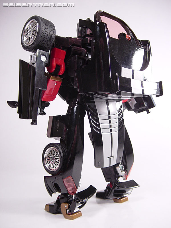 Transformers Alternators Dead End (Image #45 of 75)