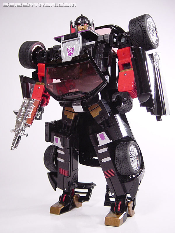 Transformers Alternators Dead End (Image #47 of 75)
