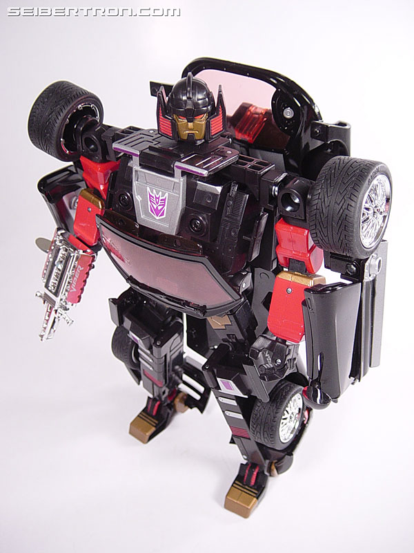 Transformers Alternators Dead End (Image #48 of 75)