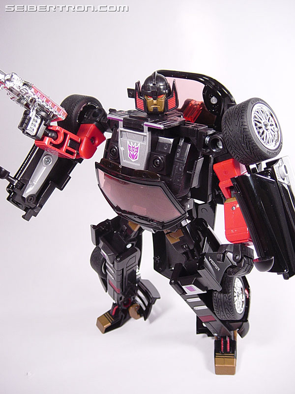 Transformers Alternators Dead End (Image #50 of 75)
